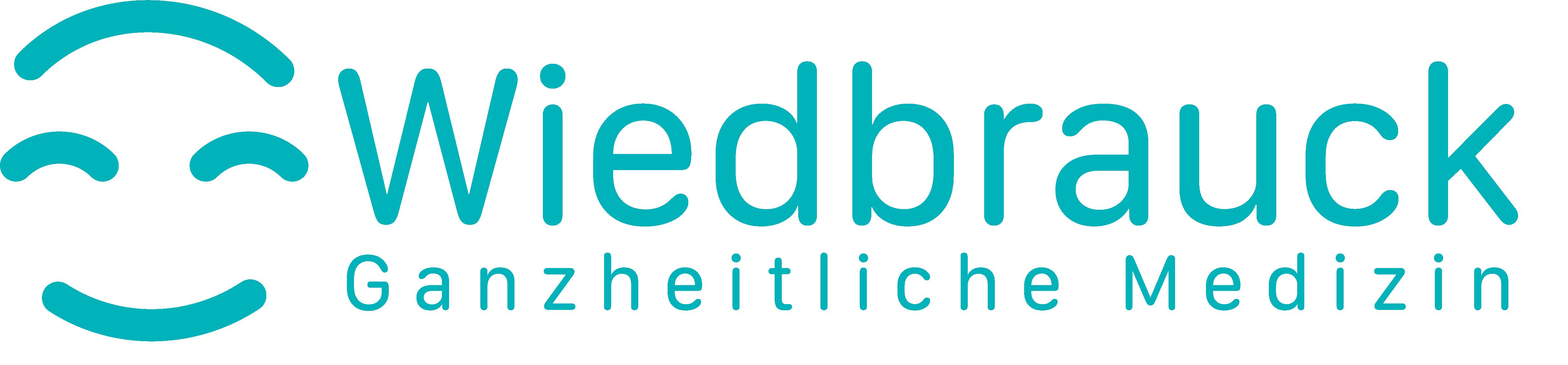 wiedbrauck.com